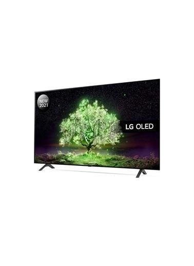 "LG LG A1 OLED55A16LA 4K Ultra HD 55"" 140 Ekran Uydu Alıcılı Smart OLED TV Renkli"